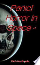 Panic Horror In Space 1