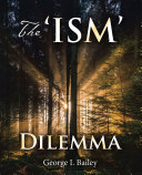 The 'Ism' Dilemma Book