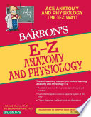 E z Anatomy and Physiology