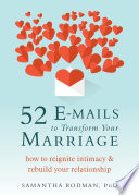 52 E mails to Transform Your Marriage
