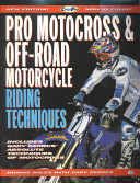 Pro Motocross   Off road Motorcycle Riding Techniques