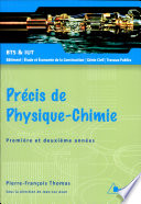 Pr  cis de physique chimie