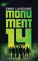 Monument 14  1