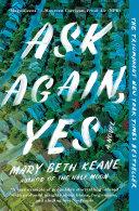 Ask Again Yes Pdf Pdf [Pdf/ePub] eBook