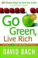Start Late Finish Rich [Pdf/ePub] eBook