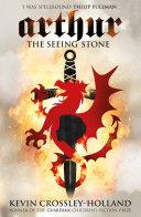 Arthur  The Seeing Stone