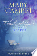 A Family Affair  The Secret