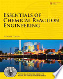 essentials-of-chemical-reaction-engineering