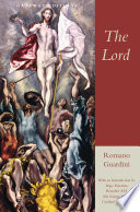 The Lord : christ—his life and times, in historical...