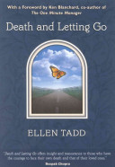 Death And Letting Go