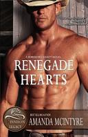 Renegade Heart s