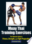 muay-thai-training-exercises