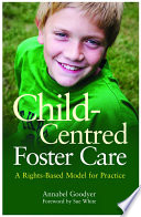 Child Centred Foster Care