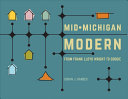 Mid Michigan Modern