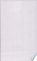 illustration du livre La décision du sens