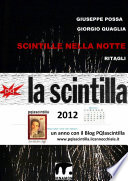 PQ La scintilla   2012