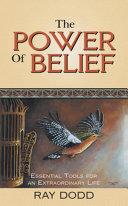 The Power of Belief