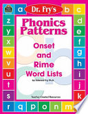 phonics-patterns-by-dr-fry