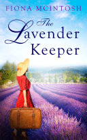 The Lavender Keeper Jewish Family In The Foothills