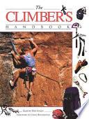 The Climber S Handbook