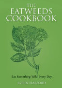 Eatweeds Cookbook
