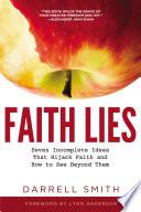 Faith Lies