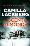The Scent of Almonds  A Novella