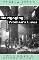 Mortgaging women s lives