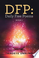 Dfp  Daily Free Poems