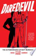 Daredevil Vol. 4 : ...