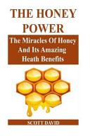 The Honey Power