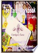 My Tarot Workbook