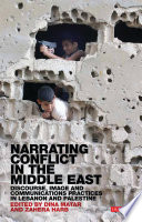 Narrating Conflict in the Middle East