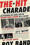 Bands Brands And Billions [Pdf/ePub] eBook