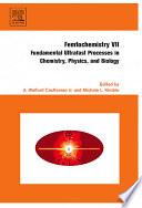 Femtochemistry VII