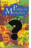 Political Mysteries Pdf/ePub eBook