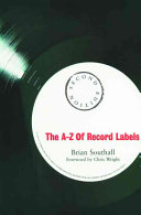The A Z of Record Labels