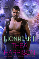 download ebook lionheart pdf epub