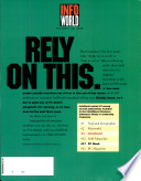Nov 18, 1996
