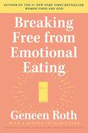 download ebook breaking free from emotional eating pdf epub