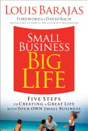 Small Business  Big Life You Have A Fulfilling Life All