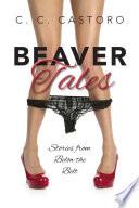 Beaver Tales