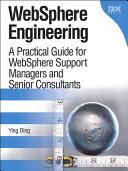 WebSphere Engineering