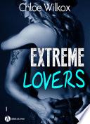 Extreme Lovers – 1 (saison 1)