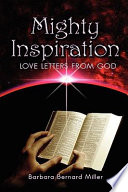 Mighty Inspiration Christians Recognize This Beautiful Scripture From The
