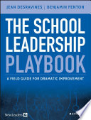 The School Leadership Playbook