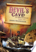Devil's Cave: The Treasure Found Amusing Novel That Has A Touch Of Everything