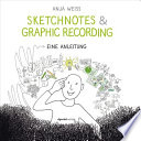 Sketchnotes   Graphic Recording