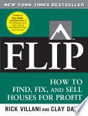 Flip : estate series (more than 500,000...