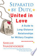 Separated By Duty United In Love Revised